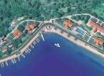 mini_Land-Kotor-Prcanj-P-00275-23-1110x623