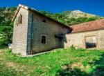 mini_Land-Kotor-Prcanj-P-00275-4-1110x623