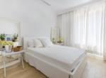 Lustica_Bay_apartment_C702_01