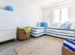 Lustica_Bay_apartment_D322_06