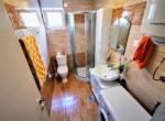 apartment for sale Rozino Budva