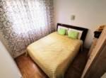 apartment for sale Rozino Budva_4